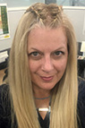 Jodi Manz-Henezi