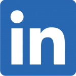 LinkedIn Logo - CRHNet Group