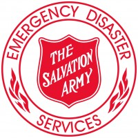 SalvationArmyEDS